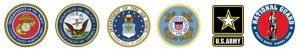 Military Challenge Coin Discounts