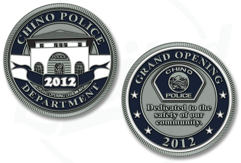 Articles | Challenge Coins Limited | Challenge Coins – Custom