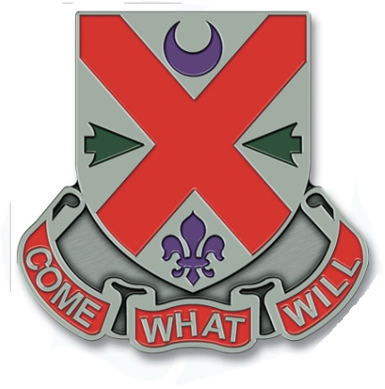 CWW Military Challenge Coin